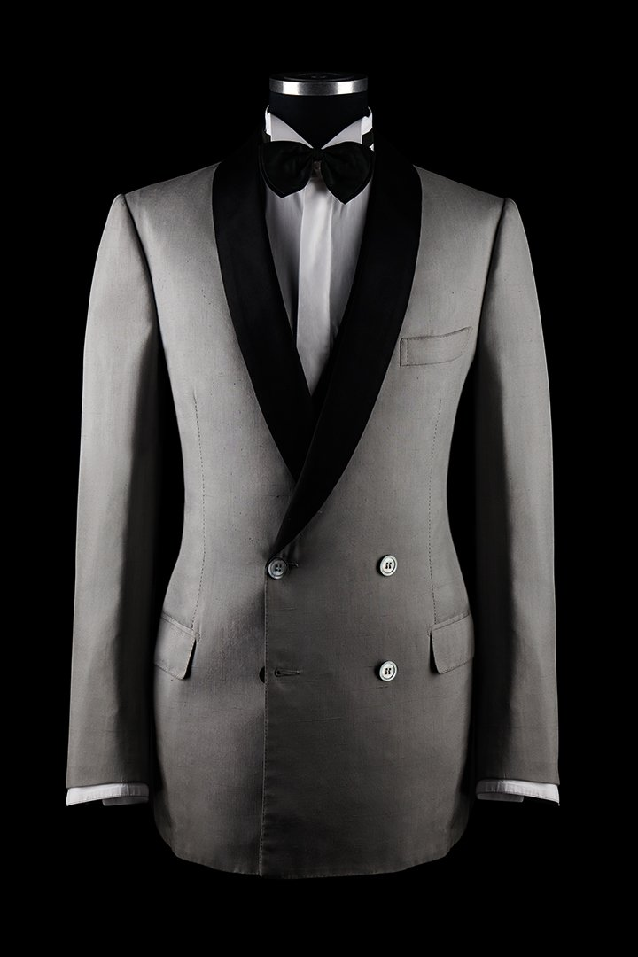 Sartoria Litrico - LIBRO ADP STILL LIFE ABITI13717 rid italian-made-to-measure-suits
