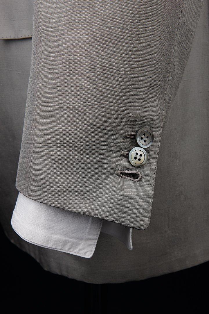 Sartoria Litrico - LIBRO ADP STILL LIFE italian-made-to-measure-suits