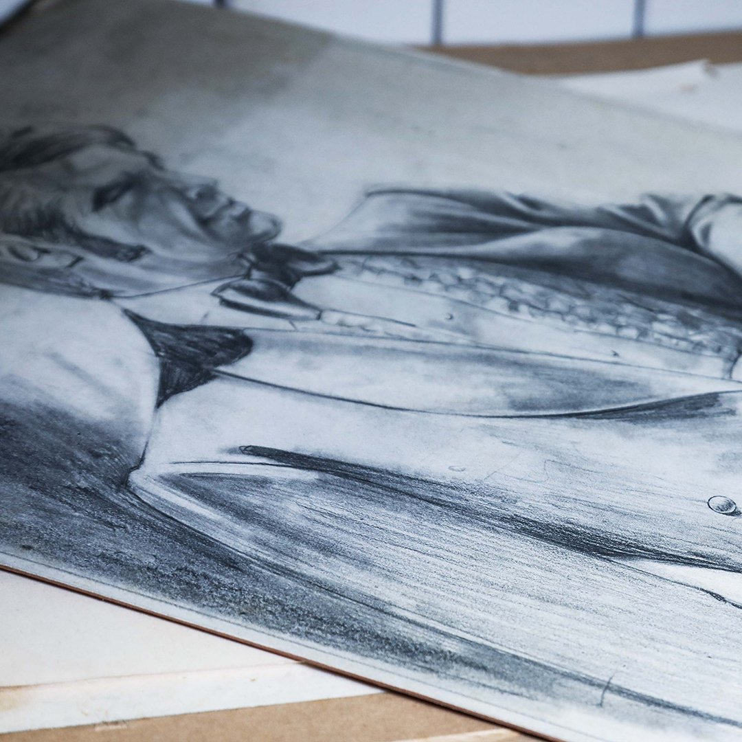 litrico angelo sketch 3